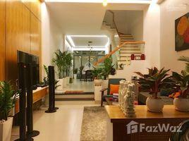 4 Phòng ngủ Nhà mặt tiền bán ở Hiệp Bình Chánh, TP.Hồ Chí Minh Bán nhà mặt phố ngay chung cư 4S Linh Đông Thủ Đức, LH: Xuân +66 (0) 2 508 8780