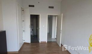2 غرف النوم عقارات للبيع في NA (Zag), Guelmim - Es-Semara Plazzo Residence