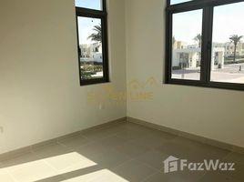 4 Bedrooms Villa for sale in Mira Oasis, Dubai Mira Oasis 1