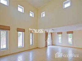 5 Bedrooms Villa for sale in La Avenida, Dubai Amazing Location | Fantastic Layout | Rented