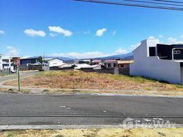 N/A Terreno (Parcela) en venta en , Alajuela Home Construction Site For Sale in Desamparados, Desamparados, Alajuela