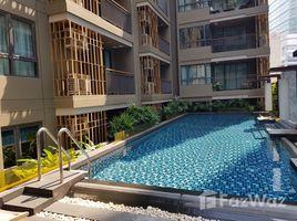 1 Bedroom Condo for sale in Khlong Toei, Bangkok Mirage Sukhumvit 27
