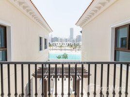 7 Bedrooms Villa for sale in District One, Dubai District One Villas