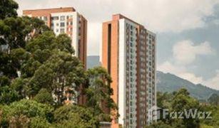 3 Habitaciones Propiedad en venta en , Antioquia AVENUE 68 # 70 SOUTH 50