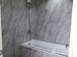 2 Bedrooms Condo for rent in Khlong Tan Nuea, Bangkok Tai Ping Towers