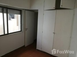 1 Habitación Apartamento en venta en , Buenos Aires San Martin al 3300