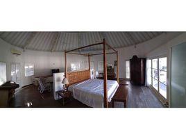 недвижимость, 5 спальни на продажу в Kuta, Bali batu bolong canggu, Badung, Bali