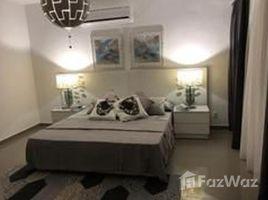 North Coast Almaza Bay 4 卧室 联排别墅 售