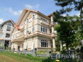 4 Bedrooms Villa for sale in Dan Phuong, Hanoi The Phoenix Garden