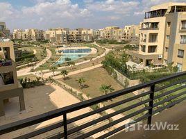 Giza South Dahshur Link Palm Parks Palm Hills 3 卧室 住宅 售
