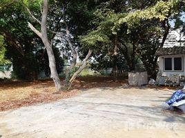 N/A ที่ดิน ขาย ใน เมืองพัทยา, พัทยา Land 398 Sqw For Sale in Pratumnak Hill