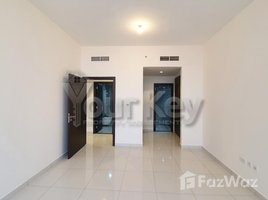 2 Bedrooms Apartment for rent in , Abu Dhabi Al Rayan Tower