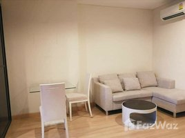1 Bedroom Condo for rent in Chomphon, Bangkok Life Ladprao 18