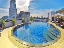 2 Bedrooms Condo for sale in Patong, Phuket Absolute Bangla Suites