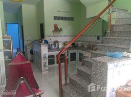 3 Bedrooms House for sale in Tan Van, Dong Nai Bán nhà 1 trệt 1 lầu, P. Tân Vạn, DT: 4 x 20m, có sân để ô tô