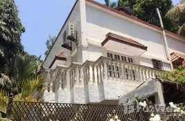 4 bedroom House for sale at in Maharashtra, India