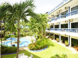 1 Bedroom Condo for rent in Kamala, Phuket The Club Residence