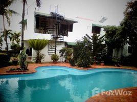8 Habitaciones Casa en venta en , Puerto Plata Sosúa