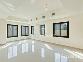 4 Bedrooms Villa for sale in Layan Community, Dubai DEAL DEAL DEAL | Great Price | 4Bed+Maid