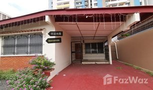 3 Bedrooms House for sale in San Francisco, Panama