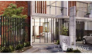 3 Habitaciones Apartamento en venta en Miraflores, Lima Living Miraflores