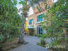 5 Bedrooms Villa for rent in Elite Sports Residence, Dubai Estella