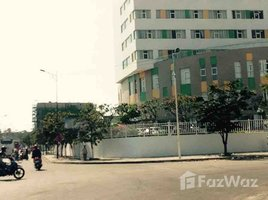 慶和省 Vinh Nguyen Bán nhà mặt tiền đường biển Trần Phú, Nha Trang 开间 屋 售