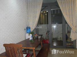 4 Phòng ngủ Nhà mặt tiền cho thuê ở Hòa Hải, Đà Nẵng BIỆT THỰ 2 MẶT TIỀN, 4 PHÒNG NGỦ, NỘI THẤT ĐẦY ĐỦ KHU PHÚ MỸ AN