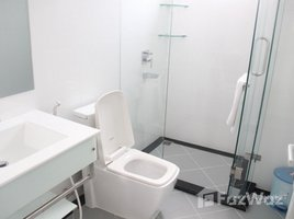 2 Bedrooms Apartment for rent in Stueng Mean Chey, Phnom Penh Other-KH-23269