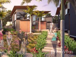 1 Bedroom Villa for sale in Pa Khlok, Phuket Van Vooren Naka Island