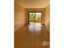 2 غرف النوم شقة للبيع في NA (Machouar Kasba), Marrakech - Tensift - Al Haouz Bel appartement à vendre à Prestigia