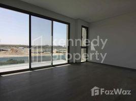 6 Bedrooms Villa for sale in Yas Acres, Abu Dhabi The Cedars
