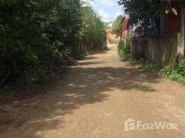 N/A Property for sale in Krang Pongro, Phnom Penh Land for Sale in Dangkor