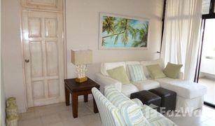 2 Habitaciones Apartamento en venta en , Puerto Plata Sosúa