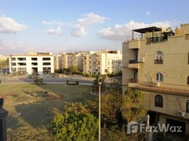 2 Bedrooms Apartment for sale in Sheikh Zayed Compounds, Giza Beverly Hills