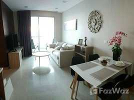 2 Bedrooms Condo for rent in Na Kluea, Pattaya The Palm Wongamat