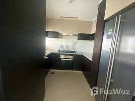 3 Bedrooms Apartment for rent in Dubai Creek Residences, Dubai Dubai Creek Residence Tower 2 South
