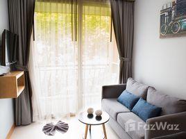 1 Bedroom Condo for sale in Rawai, Phuket Saiyuan Buri Condominium