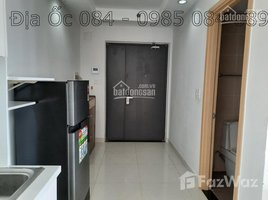 2 Bedrooms Condo for rent in Tan Son Nhi, Ho Chi Minh City An Gia Garden