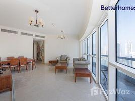 2 Schlafzimmern Appartement zu verkaufen in Saba Towers, Dubai Saba Tower 3