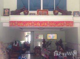 Studio Apartment for sale in Kampong Samnanh, Kandal Other-KH-75229