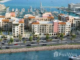 3 Bedrooms Townhouse for sale in Jumeirah 1, Dubai Luxury Beachfront Townhouse at Jumeirah 1