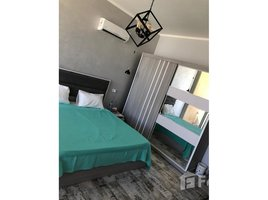 North Coast Seashell 3 卧室 顶层公寓 售