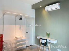 2 Bedrooms Apartment for rent in Ulu Kelang, Selangor Ampang