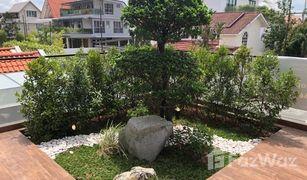 5 Bedrooms Villa for sale in Bedok south, East region