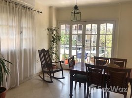 3 Schlafzimmern Immobilie zu vermieten in , Cairo Lovely amazing furnished flat 3BR for rent elmaadi