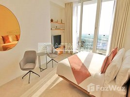 4 Bedrooms Penthouse for sale in , Dubai FIVE at Jumeirah Village Circle