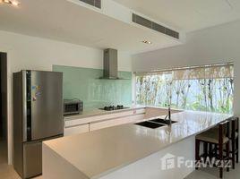 峴港市 Hoa Hai 3 Bed Pool Villa in Ngu Hanh Son for Rent 3 卧室 房产 租