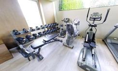 Photos 2 of the Communal Gym at Ceil By Sansiri