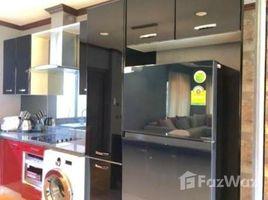 3 Bedrooms Villa for rent in Huai Yai, Pattaya Baan Balina 2